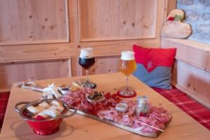 degustazione-birra-e-prosciutto-di-sauris_o